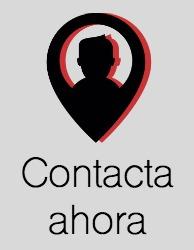 contacta-ahora
