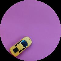 gestion basica compra venta de coches