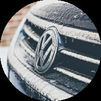 gestion premium compra venta de coches
